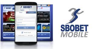 Cara Bermain SBobet Mobile Indonesia | WAP SBobet