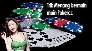 Tips Untuk Pemain Tingkat Lanjut di PokerCC Online