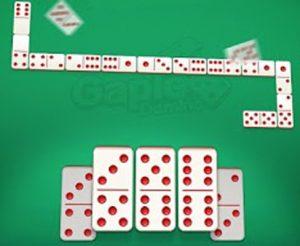 cara bermain gaple online2